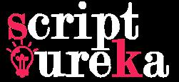 Scriptureka Logo