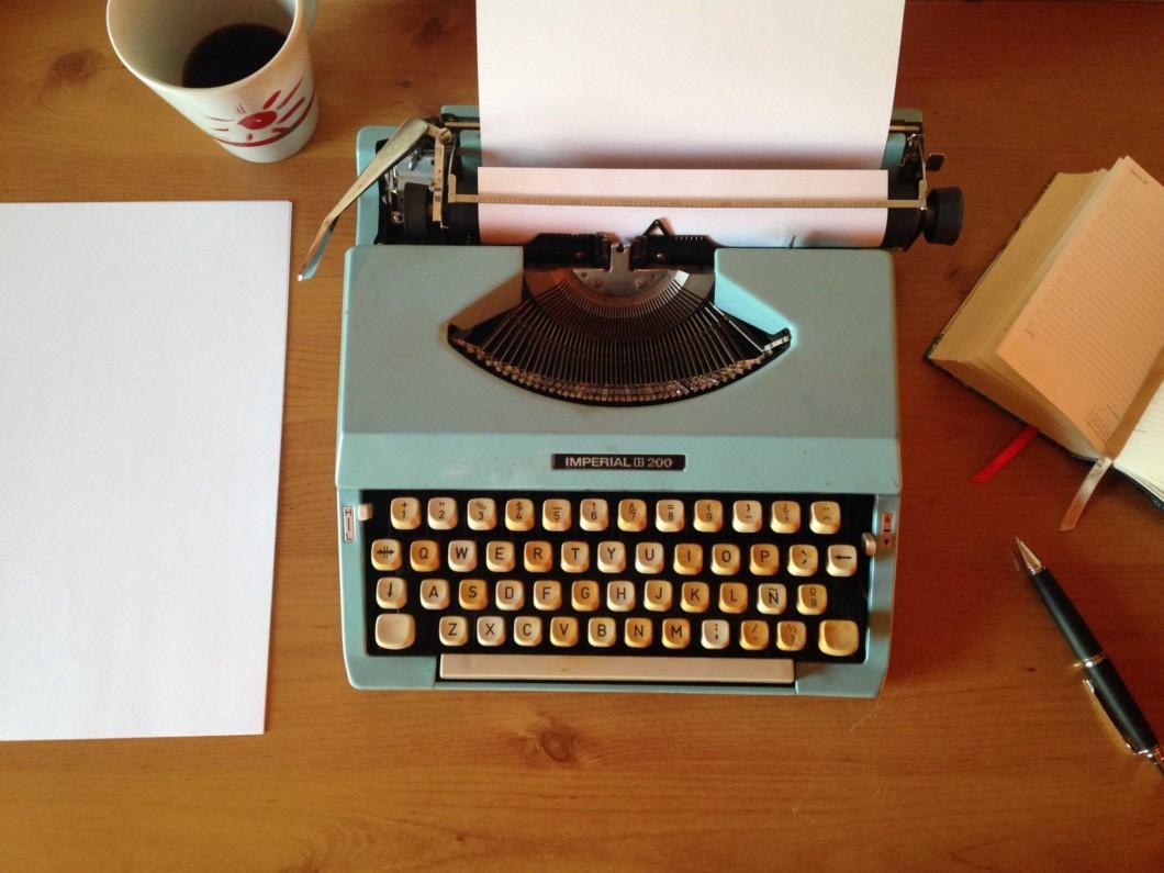 copywriting e seo