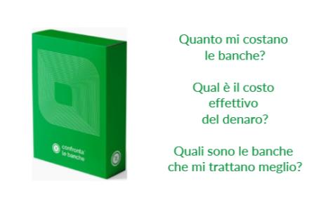 copywriting Piacenza